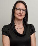 Véronique Lebrun